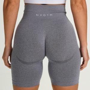 NVGTN shorts dupe